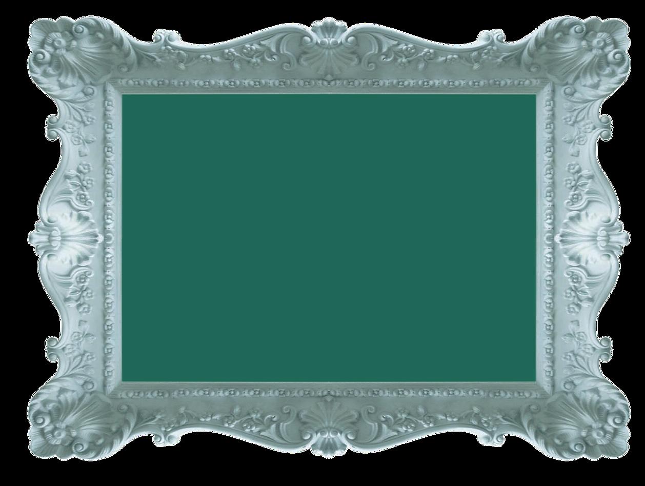 framefilledhorizontal.png