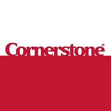 logo-cornerstone.jpg