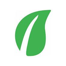 logo-switchee.jpg