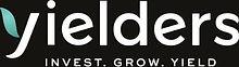 yielders-logo-final-white%403x_edited.jp