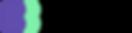 A---Official-BibliU-Logo---Long-1_edited