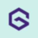 logo-goodbox.png