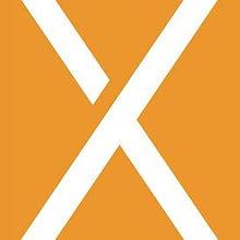 logo-funding-xchange.jpg