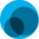 logo-welendus.png