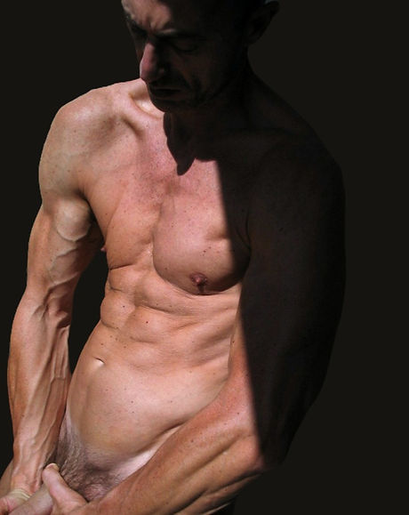 Veins%20Arm_edited.jpg