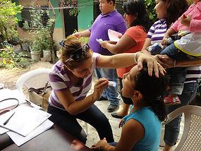 Jornada Medica Las Lajas Oriente 051.jpg
