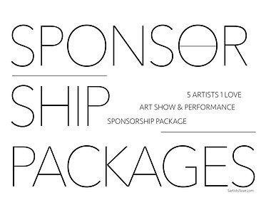 Generic Sponsorship package.jpg
