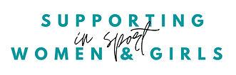 supportingwomeninsport_edited.jpg