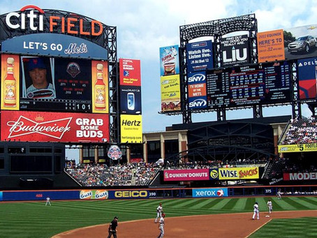 How can sport sponsorship benefit your brand?