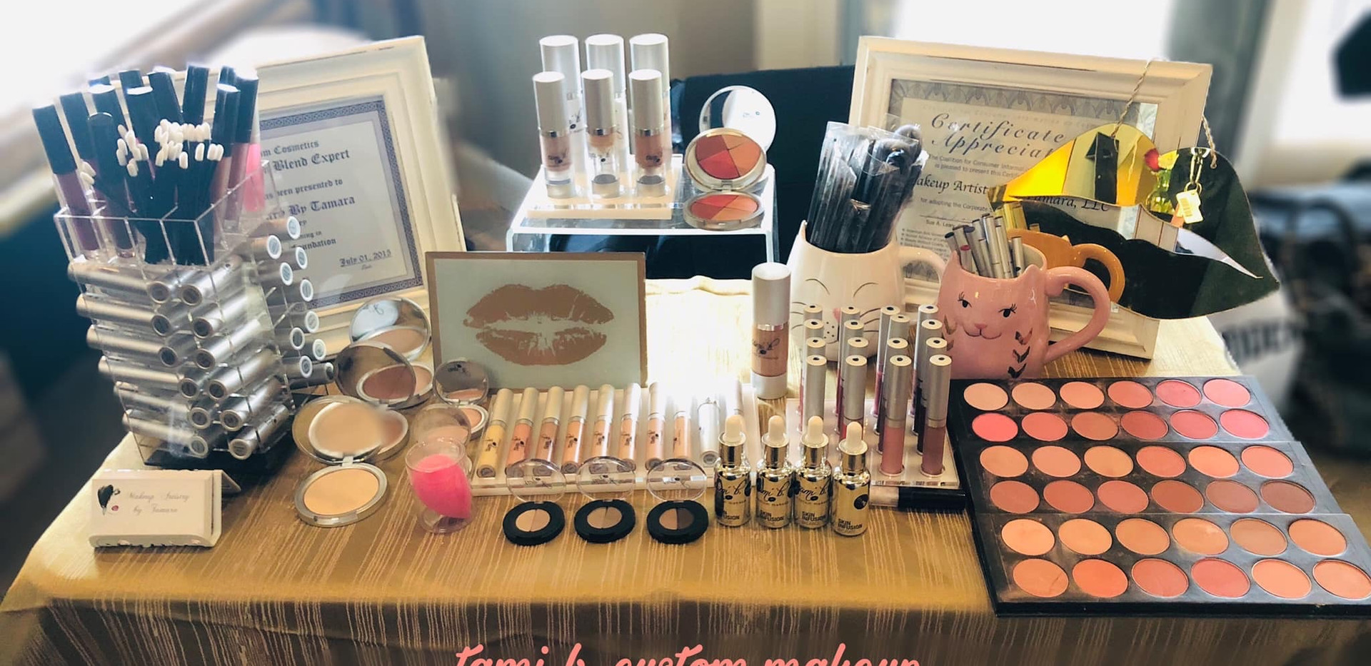 Tami B. Custom Makeup.JPG