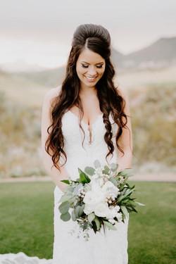 Bride FH