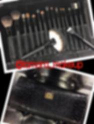 4AC7CA27-827C-488D-87DE-836874674A94.jpe