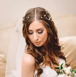 Bride_edited