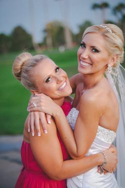 bride and sis happy.jpg