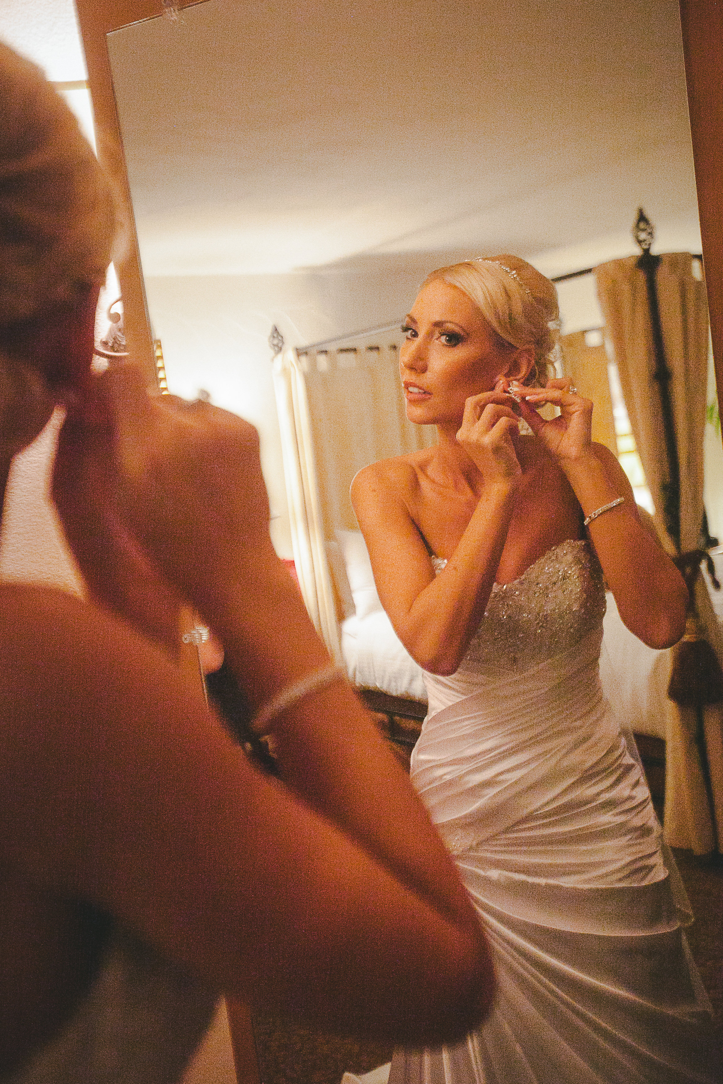 bride earring full length.jpg