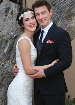 Prom Hannah Tolson.JPG
