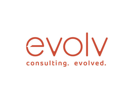 EVOLV CONSULTING BOLSTERS ADVISORY BOARD WITH APPOINTMENT OF NEW DIRECTORS