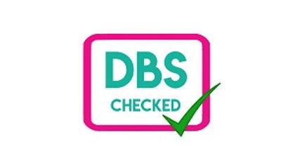 DBS%20checked_edited.jpg