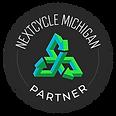Partner Badge NCMI.png