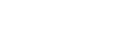WHITE LINES FOR WEB.png