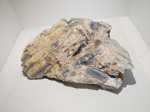 Kyanite Blue Specemin