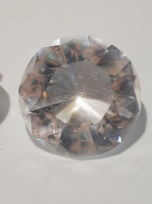 Healing Crystal AAA Grade