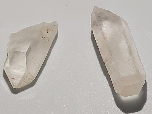 Himilayian Crystal
