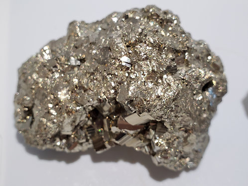 Pyrite AAA Grade