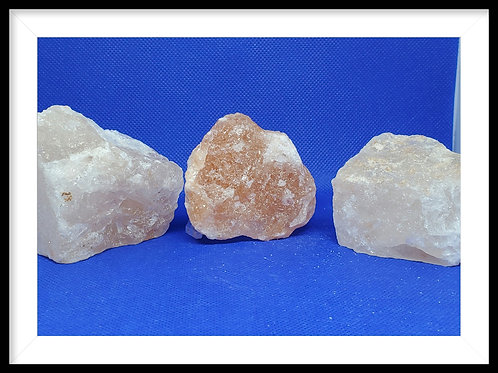 Himmalayan Salt