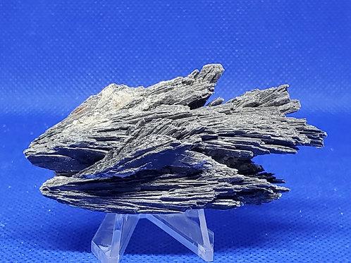 Kyanite Blade