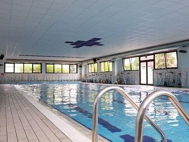 piscina-480x360.jpg