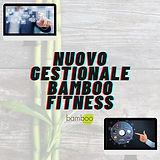 logo bamb.jpg