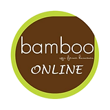 Bamboo foto News (1).png