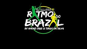 ritmo-logo-2020-2.png