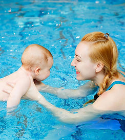 When-Can-Babies-Swim-And-How-To-Teach-Th