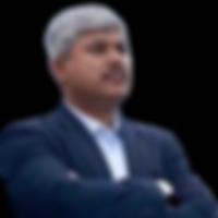 Ravi_Singh-removebg-preview.png