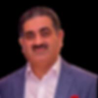 Ashish_Kaul-removebg-preview.png