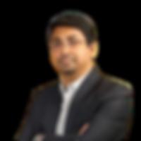 Subhankar_Ghose-removebg-preview.png