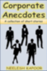 Corporate Anecdotes - Cover Page Final.j