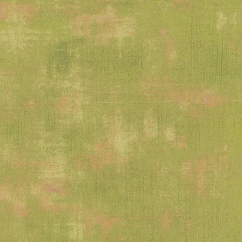 Grunge - Spearmint