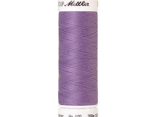 Seralon 100 lilac