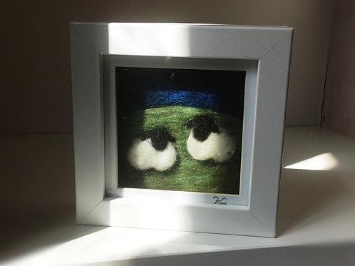 Needlefelt Artwork-Small-twin