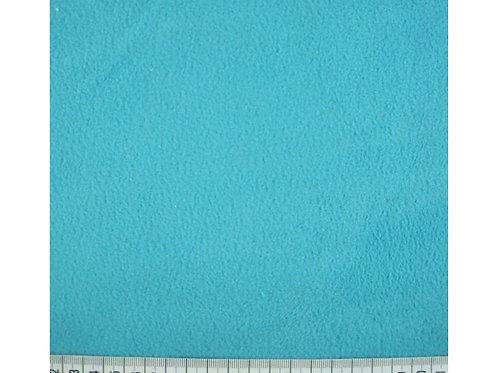 Aqua Micro Fleece