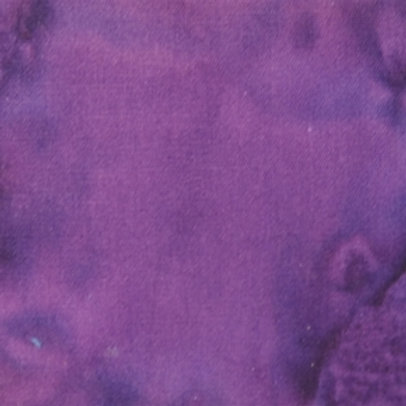 Batik basics purple