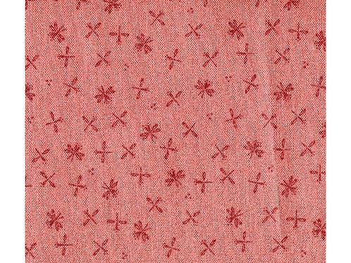 Modern Traditions Pink