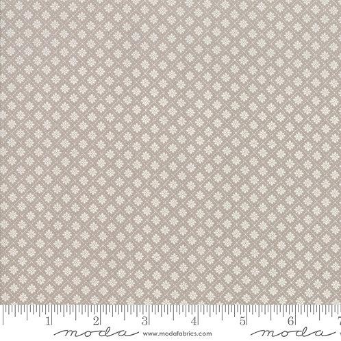 Finnegan -sandy pattern