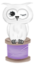 winking owl.png