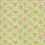 Thumbnail: Bramble Cottage - Pink by Brenda Riddle from Moda