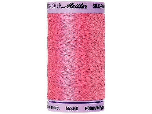 Mettler Silk-Finish Cotton 50 500m 0067