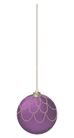 purplebauble.png